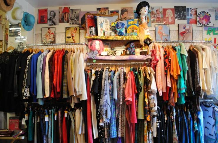 melbournes-best-op-shops_740_486_s_c1.png